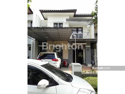 Dijual - Royal Residence