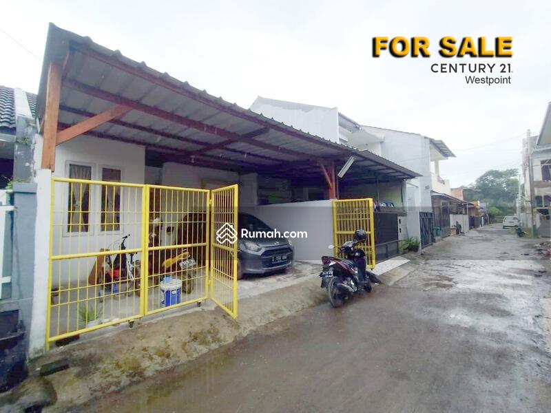 Di Jual Murah Butuh Uang Rumah 2 Kamar di Permata Kopo Bandung #104942820