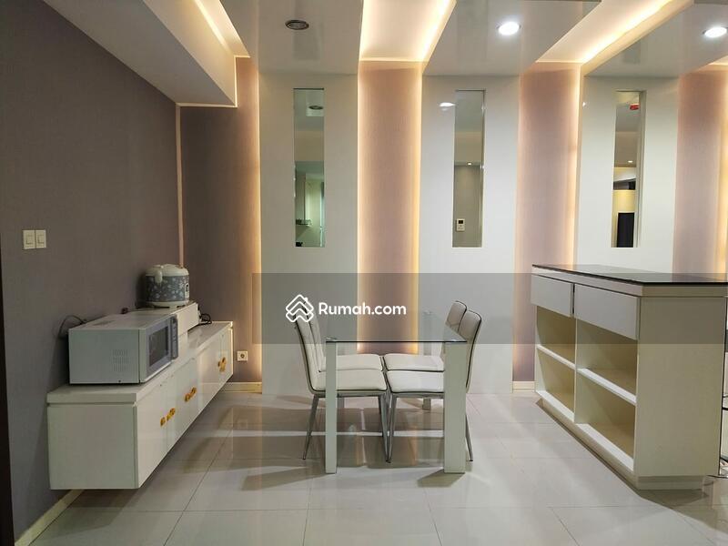 Casa Grande Residence #104953782