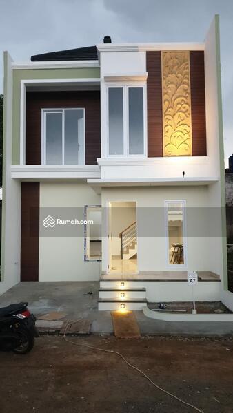 Villa Aurora Bali Kelapa Dua #106625700