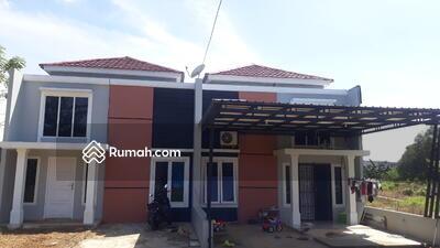 Dijual - Jl Dg ramang makassar