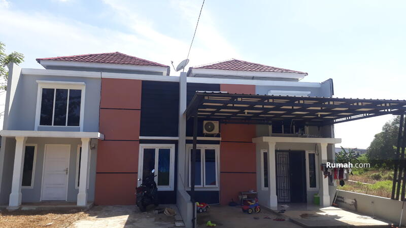 Jl Dg ramang makassar #104976612