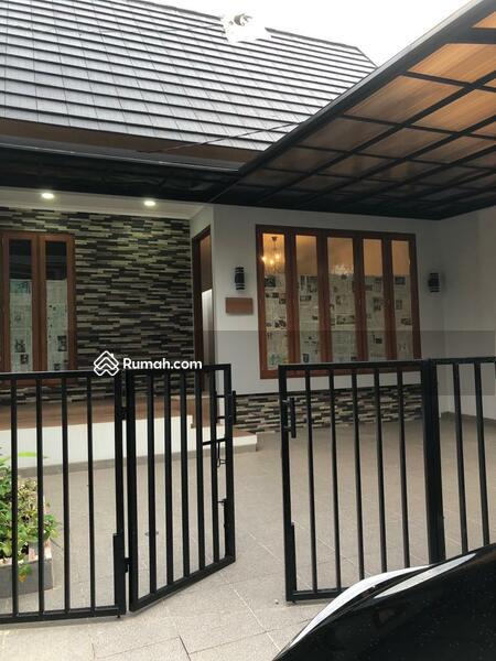 Rumah Bagus Murah di Kuricang Sek.3 Bintaro Jaya #104987670