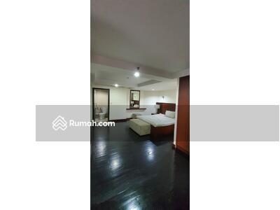 Dijual - Dijual MURAH Nego Sampai DEAL ! Apartemen Taman Anggrek Luas 88 sqm