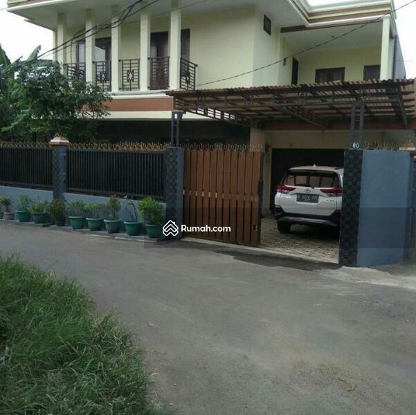 Masila Property #104988940