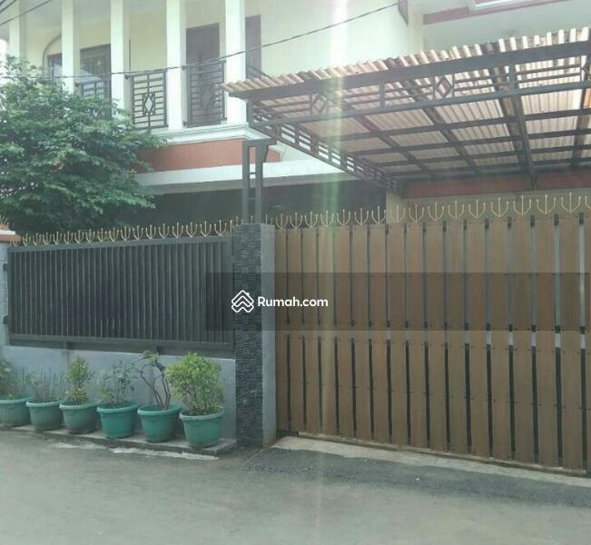 Masila Property #104988952