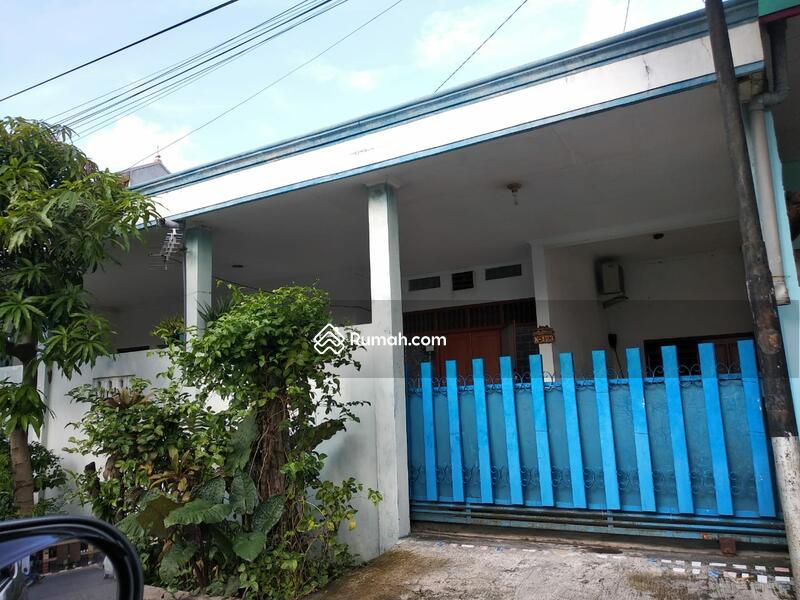 Rumah Jalan Padi Utara, Genuk, Semarang Timur #105001472