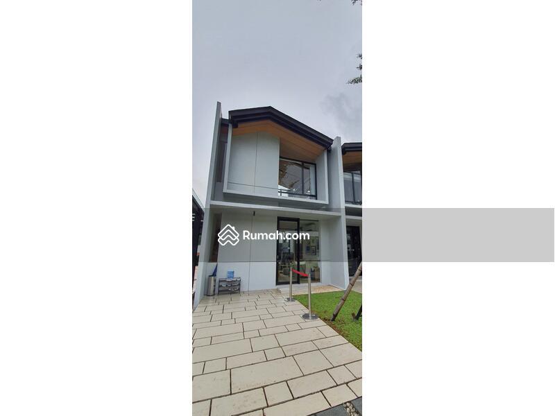 Rumah baru cendana parc Lippo Karawaci #104996052