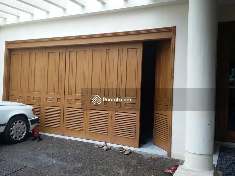 Lebak Lestari Indah Residence #105003758