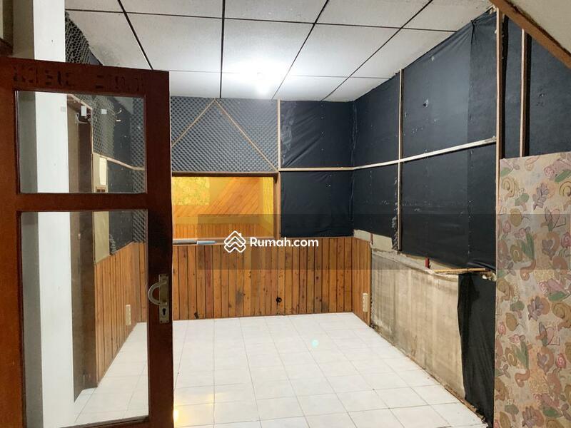 Tebet - Rumah Siap Huni Depan Lingkungan Tenang Taman Nyan dan Aman #105031682