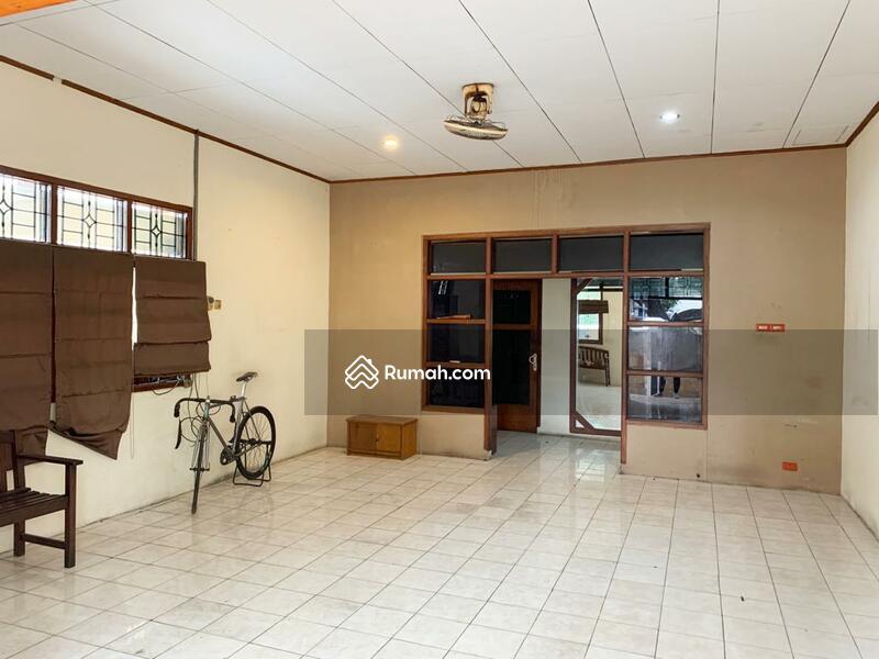 Tebet - Rumah Siap Huni Depan Lingkungan Tenang Taman Nyan dan Aman #105031686
