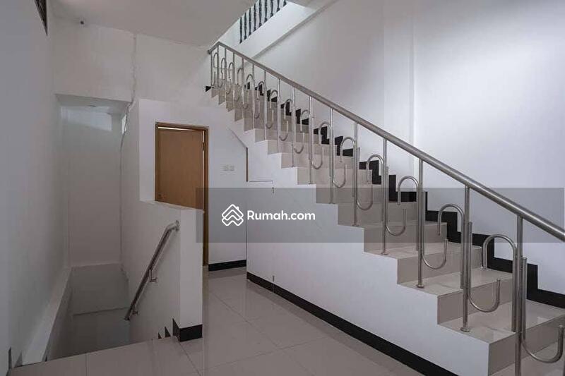 Jual Cepat Rumah Kost Baru 5 Lantai Harga Murah Sedang Running 22 Kamar di Hayam Wuruk Mangga Besar #105010134