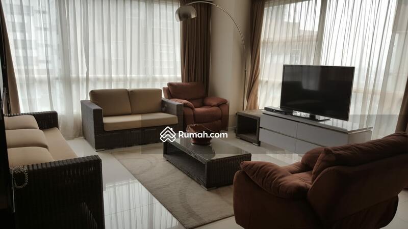 1Park Residence #105013010