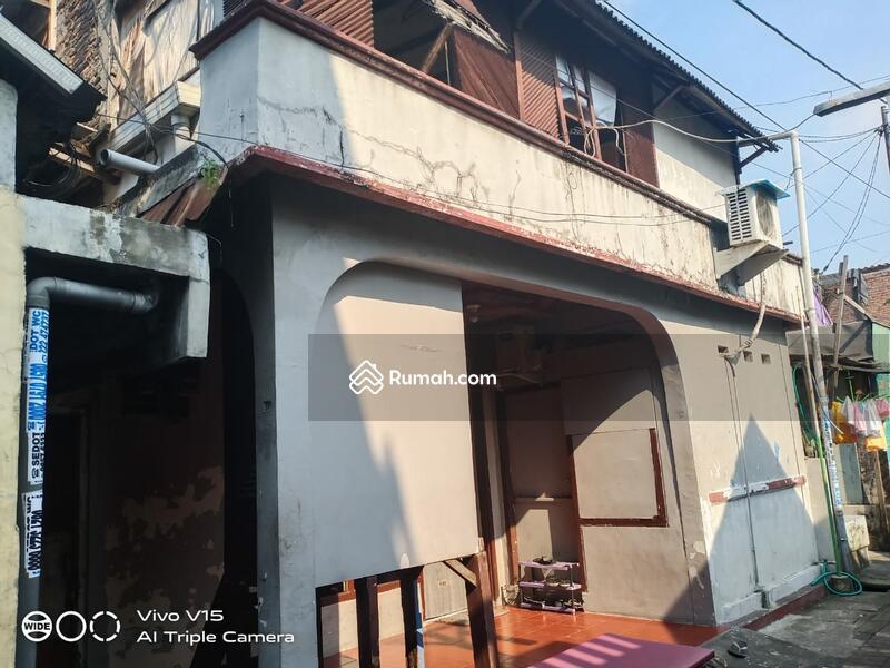 Rumah 2 lantai Kupang  gunung #105019074