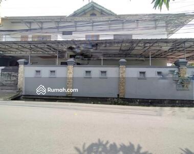 Dijual - RUMAH DIJUAL TEBET - MURAH - Jl TEBET BARAT, JAKARTA SELATAN