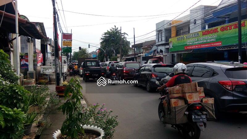 Klender Duren Sawit Jakarta Timur #105029074