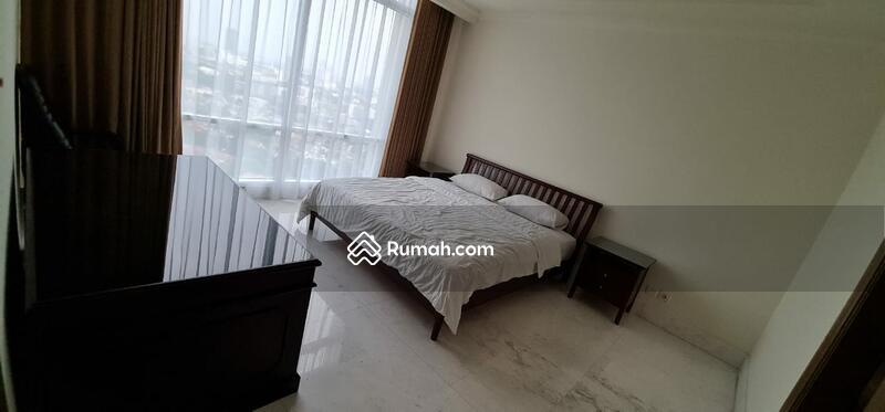 Pondok Indah Residence #105035462