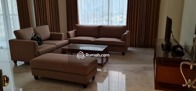 Pondok Indah Residence #105035464