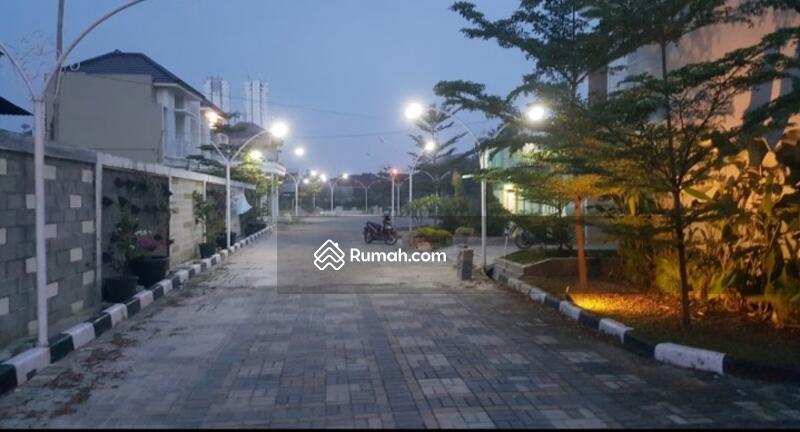 Rumah Mewah Gatot Subroto #105038930