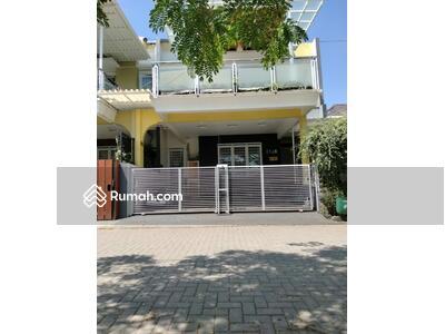 Dijual - Rumah ready lb 140m cluster Euphorbia, 3 kamar