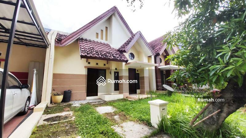 Rumah Alam Sutera Delima #105048878