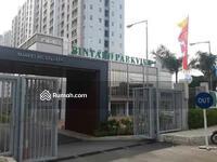 Dijual - Bintaro Park View satu2nya apartment di Jakarta Selatan masih 300 jutaan, free furnish siap huni