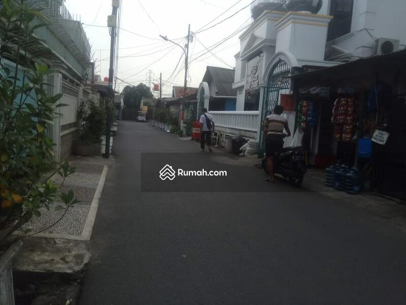 Rumah tua Jl Skip #105057190