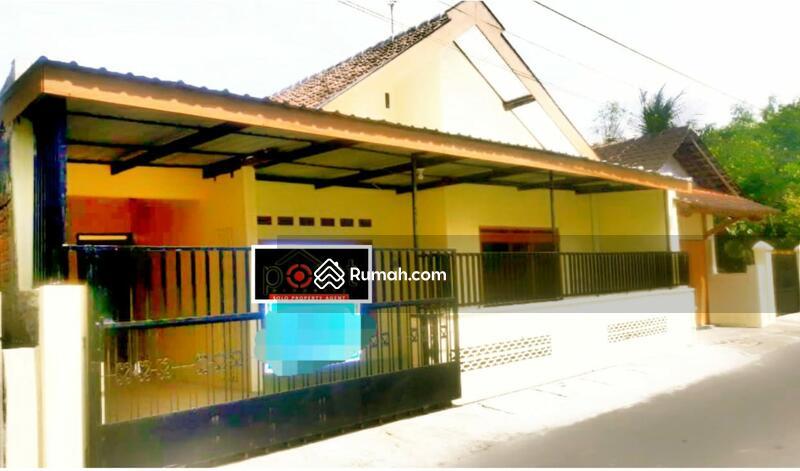 Disewakan Rumah Luas Bagus di Kadipuro Banjarsari Surakarta #105058138