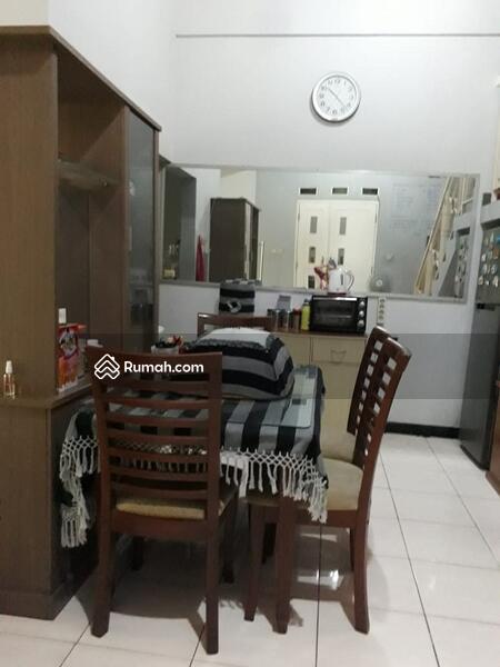 Kota Harapan Indah #105059236