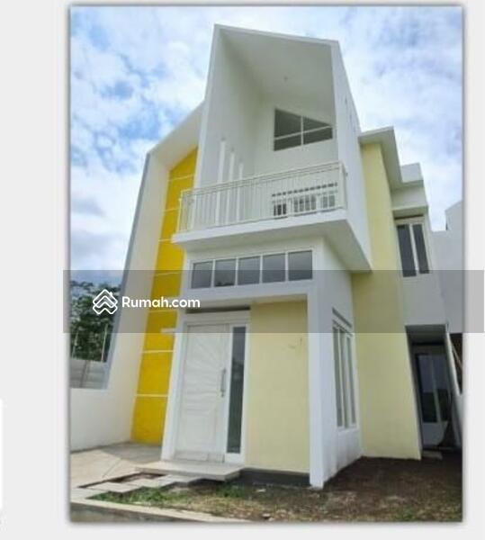 Rumah Murah Cipageran Villa's 2 hanya 257jt Bisa dapat 2 Lantai #105059918