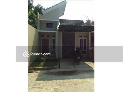 Dijual - Taman Rafflesia Ruko