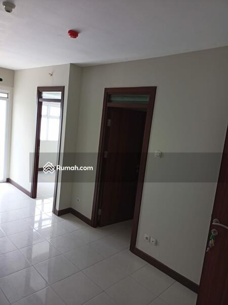 DiJual Apartement Pluit Sea View dibawah harga Pasaran #105062540
