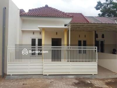 Dijual - Promo Rumah 200 Jutaan Dekat Exit Tol Malang Prima Ragil Permai (deni property)