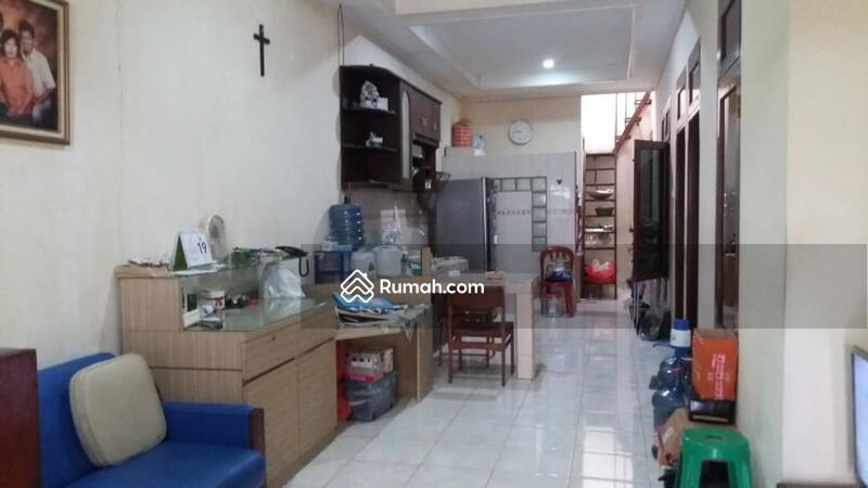 Dijual Cepat Rumah di Cluster Perdana #105072684