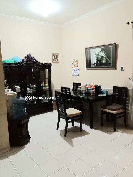 Dijual Rumah Keren 2 Lt, Strategis dekat Tol, Siap Huni di Puri Bintara Regency, Bekasi Barat #105074906