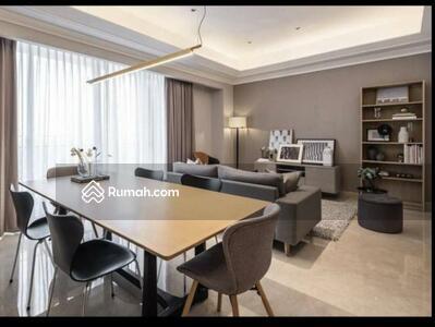 Dijual - Apartemen Pondok Indah Residence
