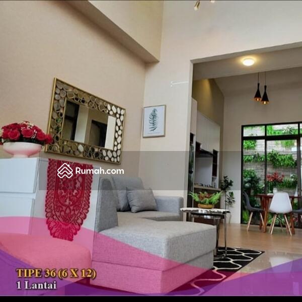 Aryana Karawaci #105093624