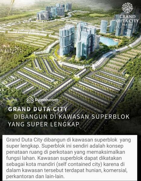 Jakarta Timur #105095888