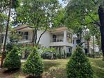 Villa Panbil Single House