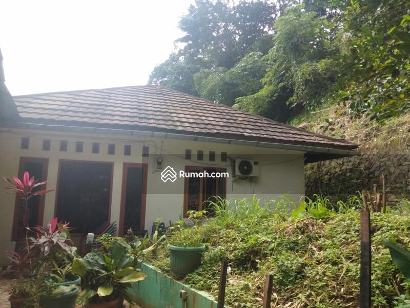 Dijual Rumah Cantik dan Asri Siap Huni di Bogor #105102278