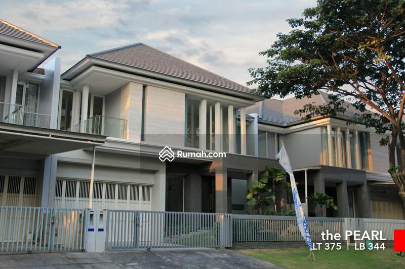 Wisata Bukit Mas #105105822