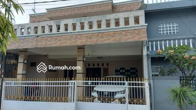 Dijual - Dijual Rumah di Puri Nirwana Estate Cibinong