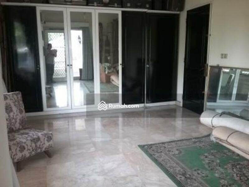 Rumah Cantik di area Adyaksa Raya, Lebak Bulus, Jakarta Selatan #105115952