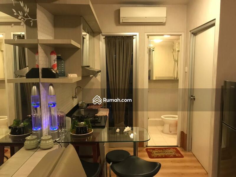 Apartemen Green Bay #105131438