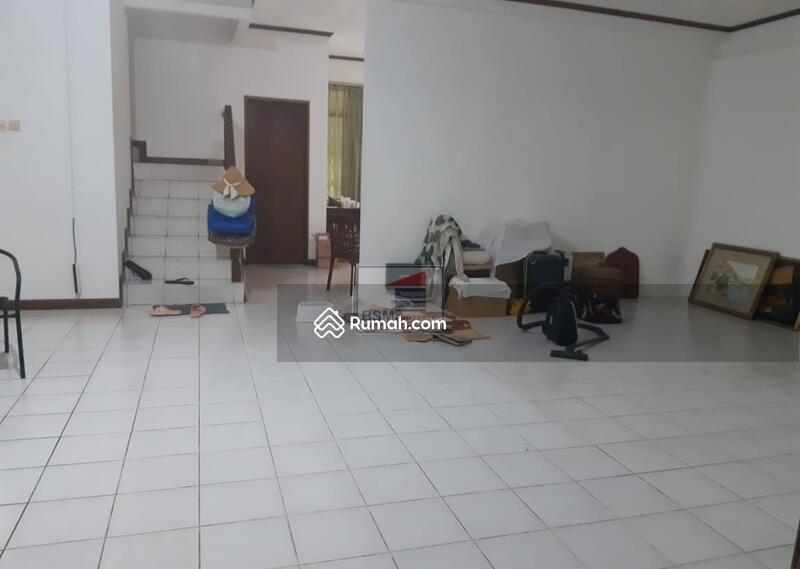 Kompleks Depdikbud Pejaten Raya #105131664