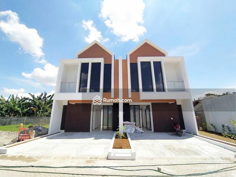 Kapan Lagi ada Rumah 900jt* di Jatiwaringin #105136616