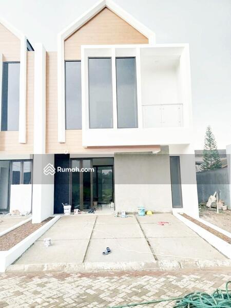 Kapan Lagi ada Rumah 900jt* di Jatiwaringin #105136670