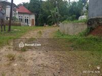 Dijual - Tanah dijual Bogor