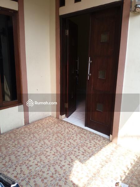 Rumah Di Perumnas Klender Jakarta Timur #105142654