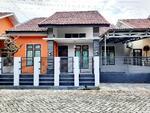 Disewakan Rumah Cantik Minimalis, Cck Utk Yg Punya Keluarga Lokasi Strategis Tengah Kota Jl. Lobak